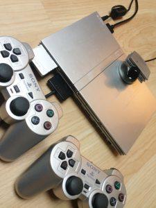 Playstation 2 Kaufempfehlungen