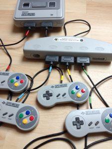 Super Nintendo Kaufempfehlungen