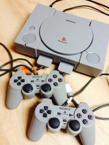 Playstation 1 Kaufempfehlungen