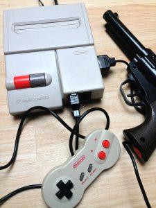 AV-Famicom