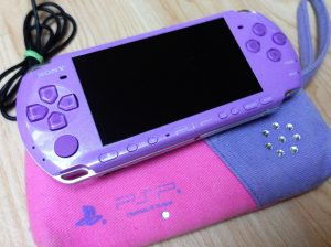 PSP3004_small