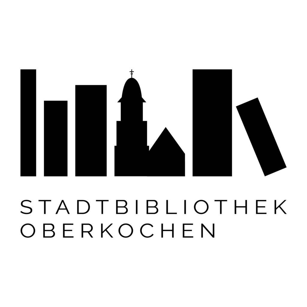 Stadtbibliothek Oberkochen